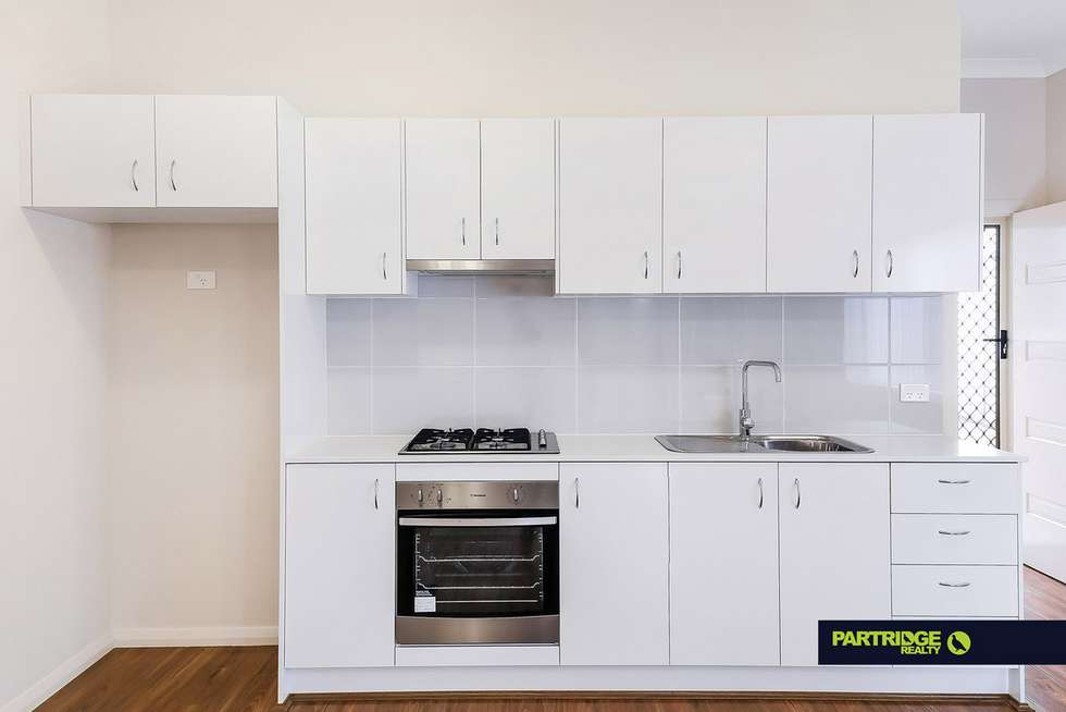 Third view of Homely unit listing, 7a Glenn Avenue, Northmead NSW 2152