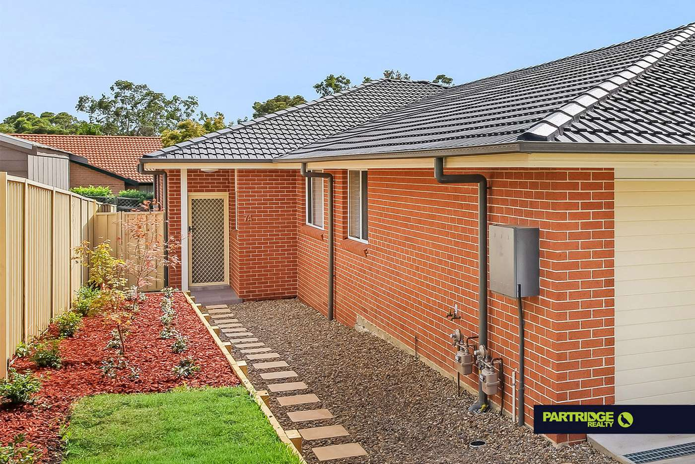 Fifth view of Homely unit listing, 7a Glenn Avenue, Northmead NSW 2152