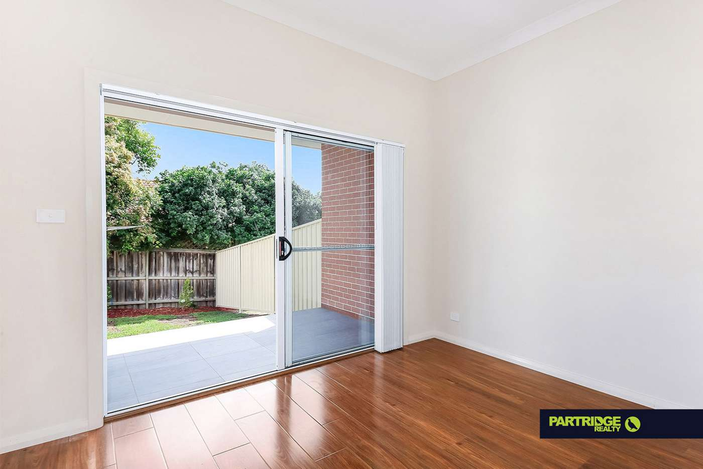 Sixth view of Homely unit listing, 7a Glenn Avenue, Northmead NSW 2152