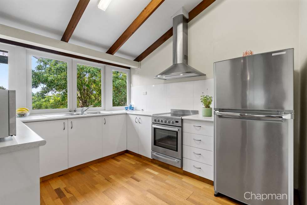 Third view of Homely house listing, 11 Koala Road, Blaxland NSW 2774