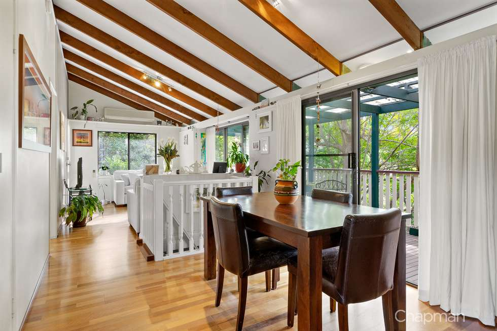 Fourth view of Homely house listing, 11 Koala Road, Blaxland NSW 2774