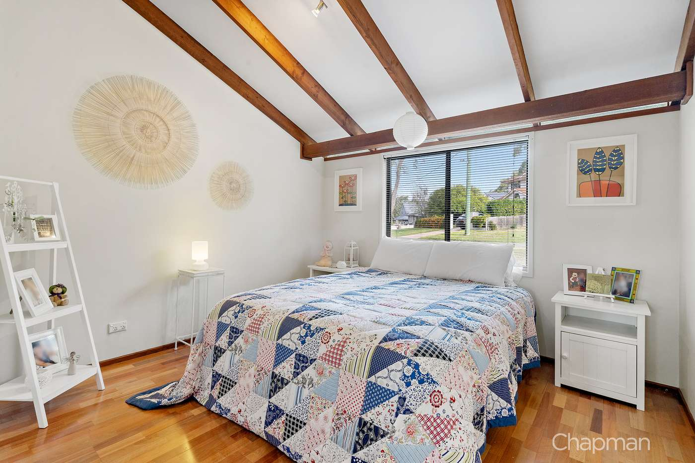 Fifth view of Homely house listing, 11 Koala Road, Blaxland NSW 2774
