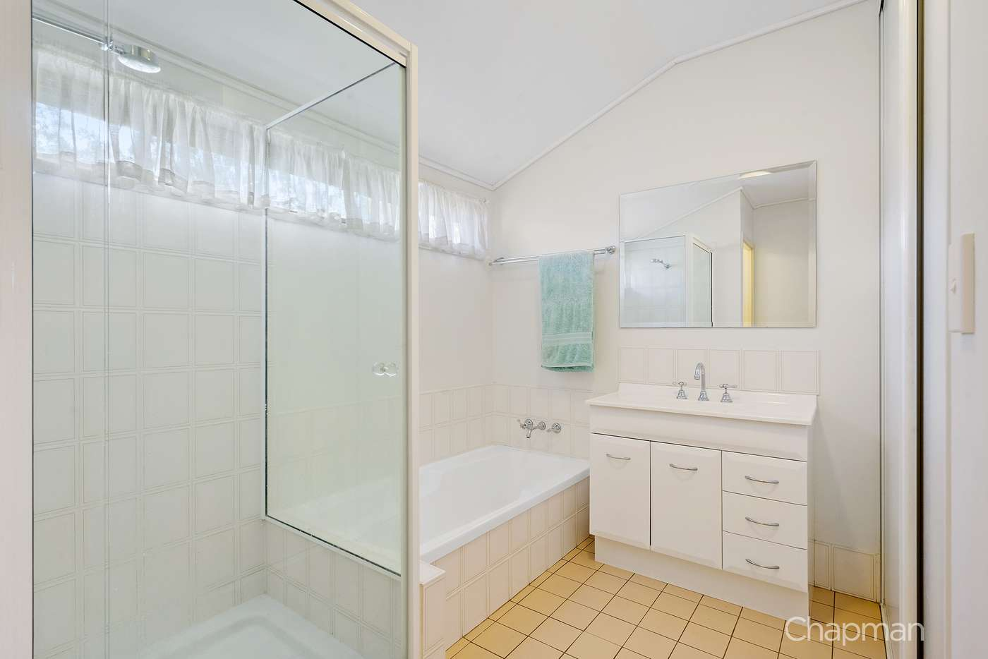 Sixth view of Homely house listing, 11 Koala Road, Blaxland NSW 2774