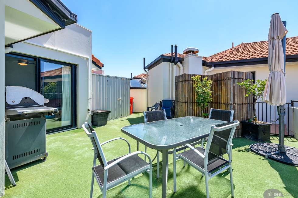 Fourth view of Homely unit listing, 27/452 Marine Parade, Biggera Waters QLD 4216