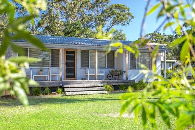 34 Lake Conjola Entrance Road, Lake Conjola NSW 2539