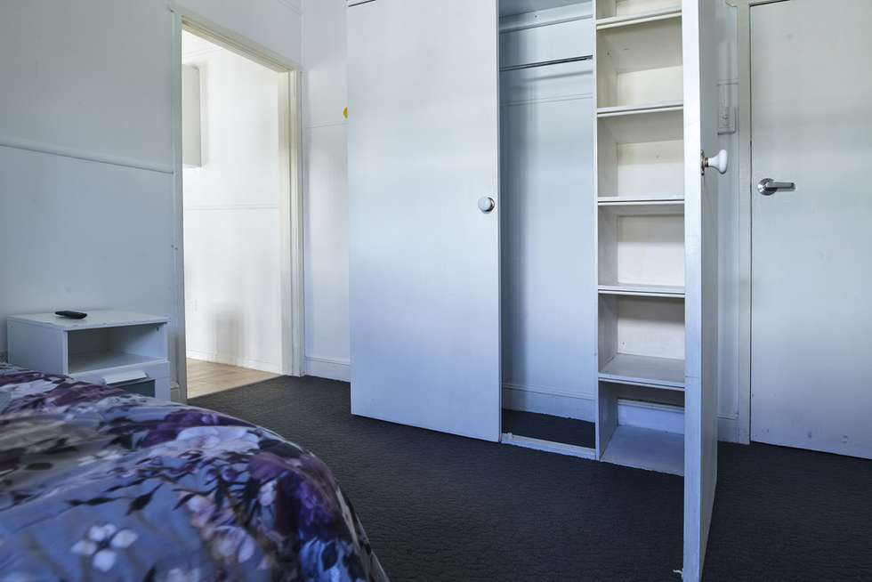 Fourth view of Homely studio listing, 3/11 Salstone Street, Kangaroo Point QLD 4169