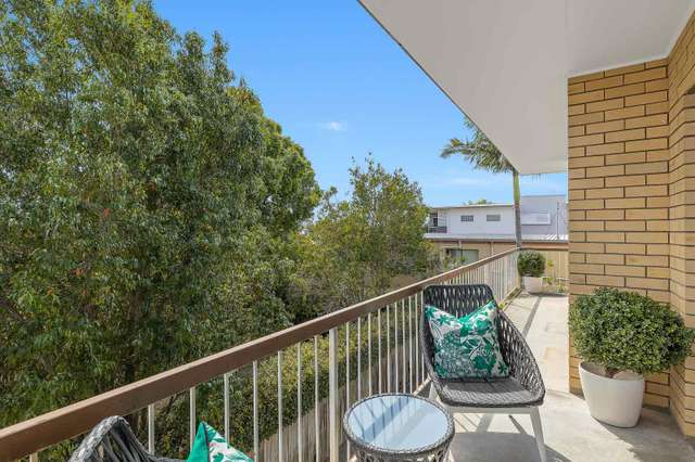 6/901 Sandgate Road, Clayfield QLD 4011
