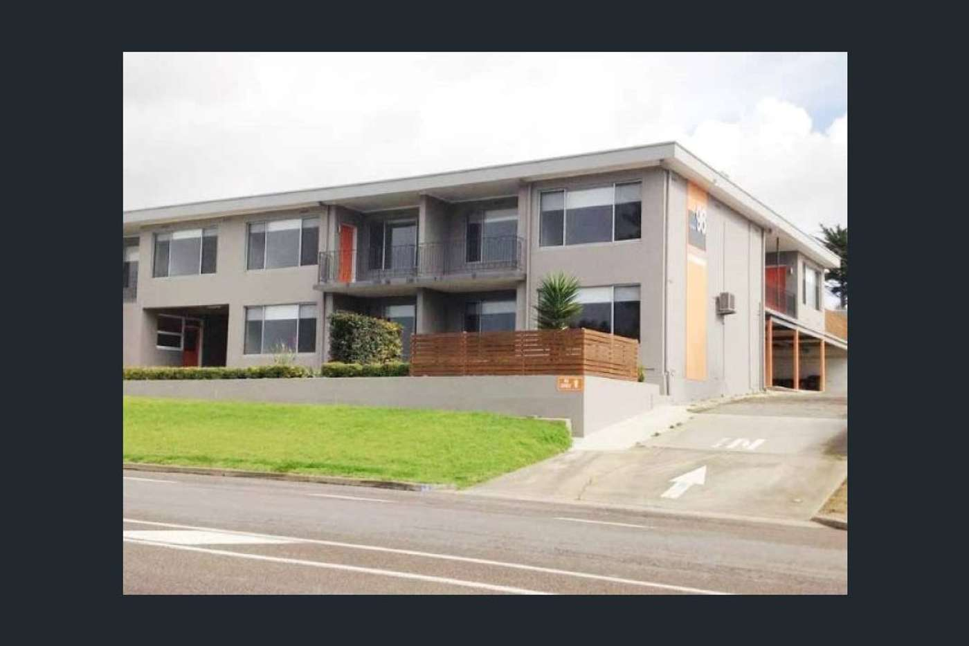 Main view of Homely unit listing, 3/96 Lincoln Highway, Port Lincoln SA 5606
