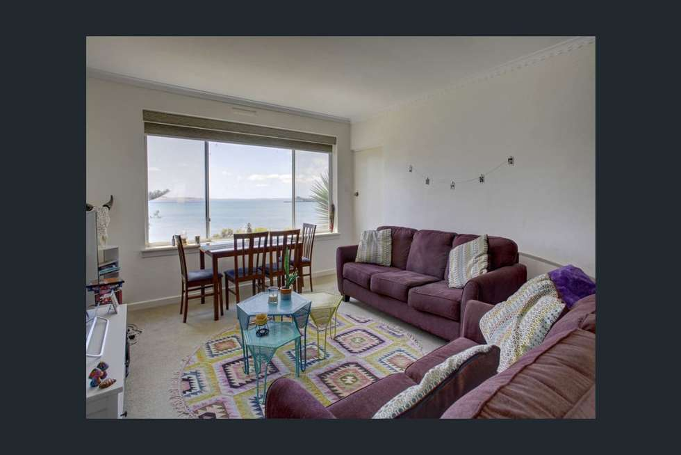 Second view of Homely unit listing, 3/96 Lincoln Highway, Port Lincoln SA 5606