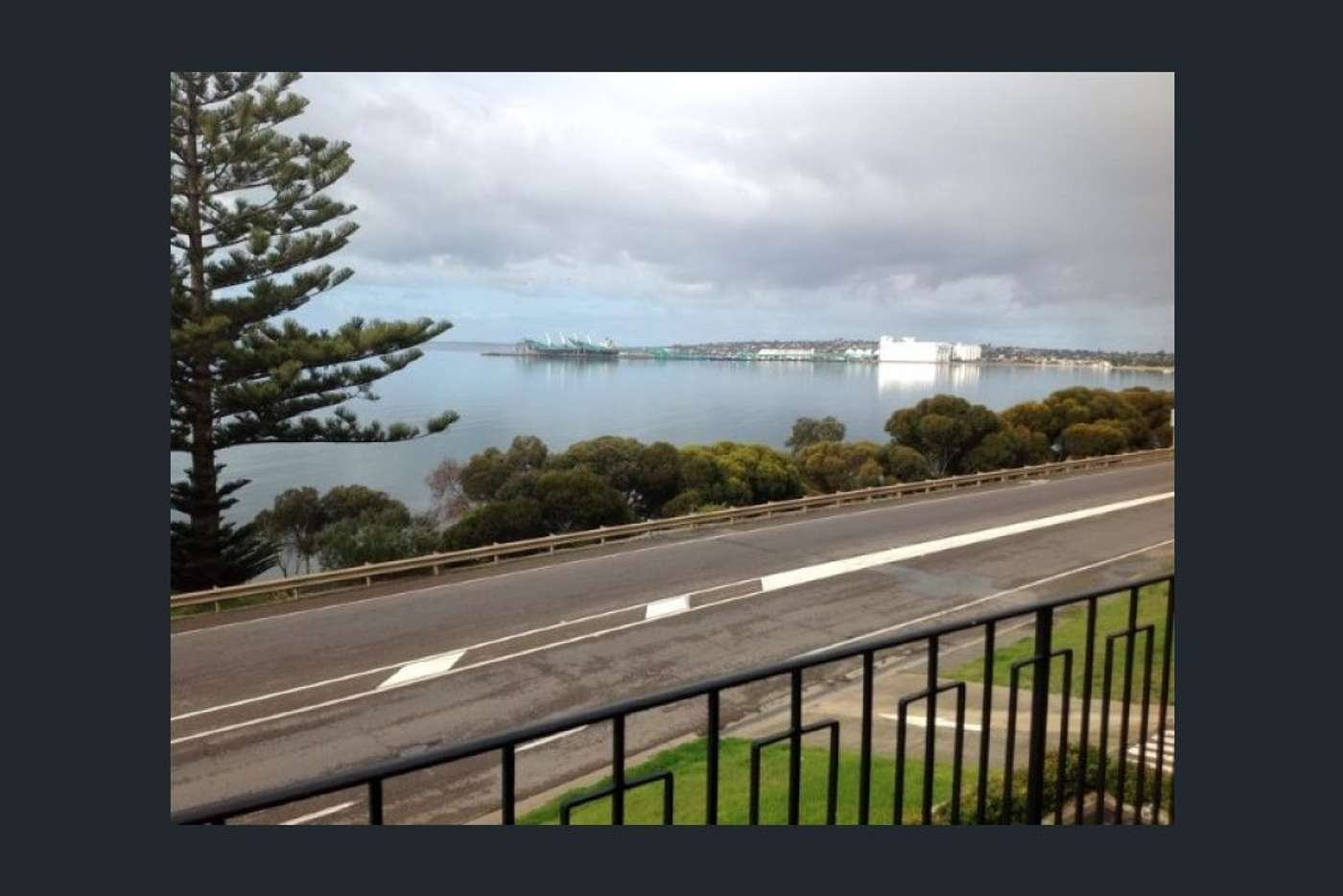 Fifth view of Homely unit listing, 3/96 Lincoln Highway, Port Lincoln SA 5606