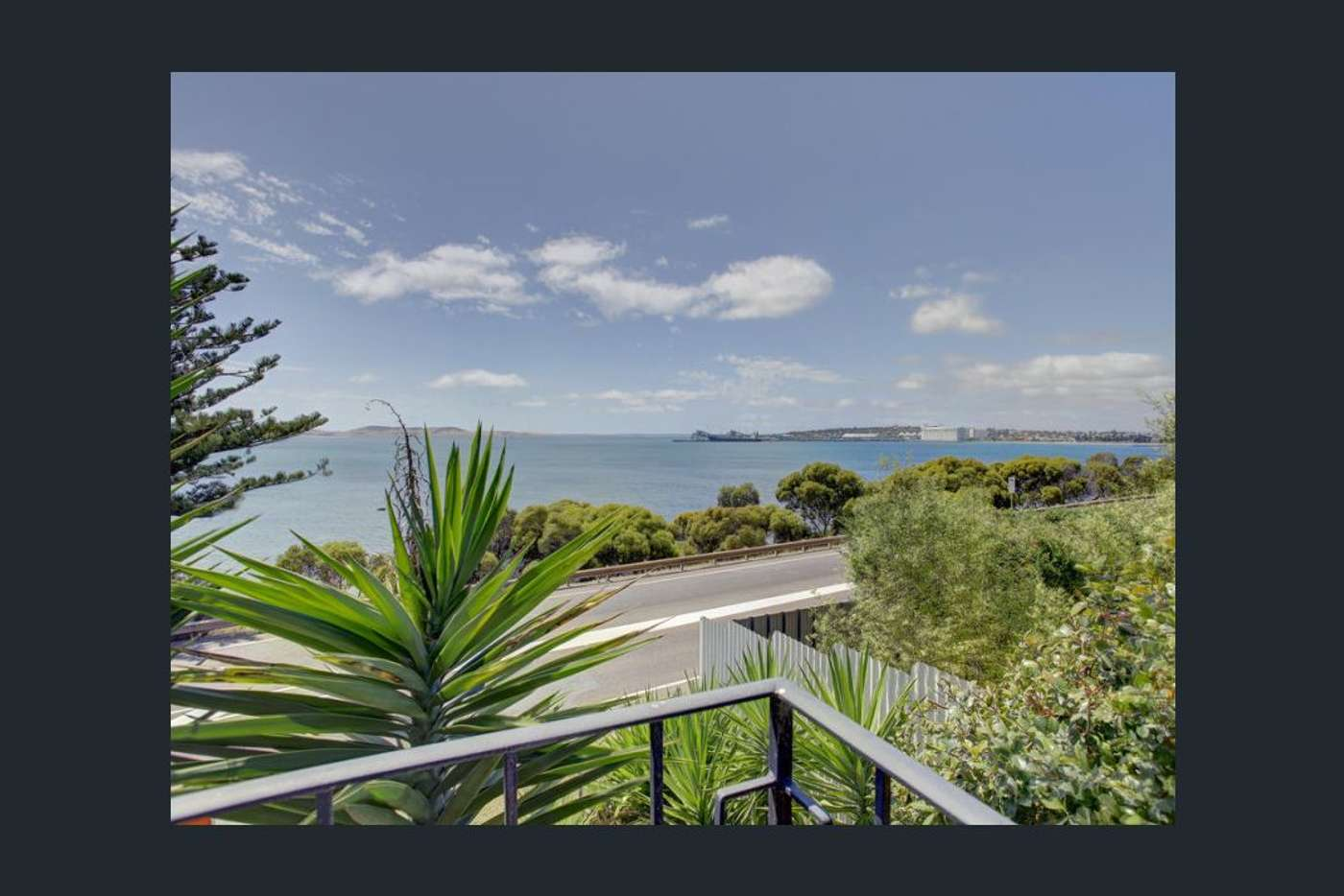 Sixth view of Homely unit listing, 3/96 Lincoln Highway, Port Lincoln SA 5606