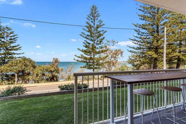 2/47 Victoria Terrace, Kings Beach QLD 4551