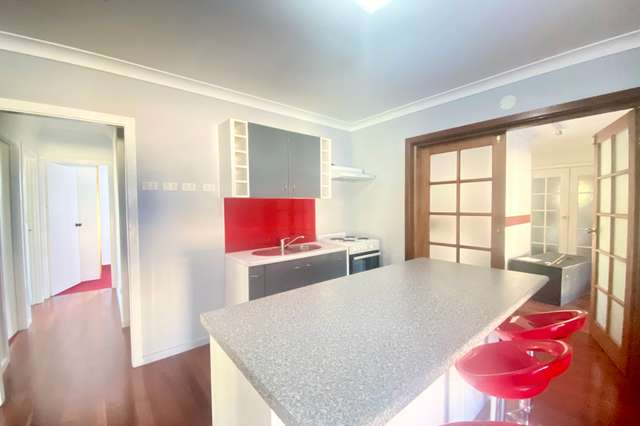 206 Old North Road, Lochinvar NSW 2321