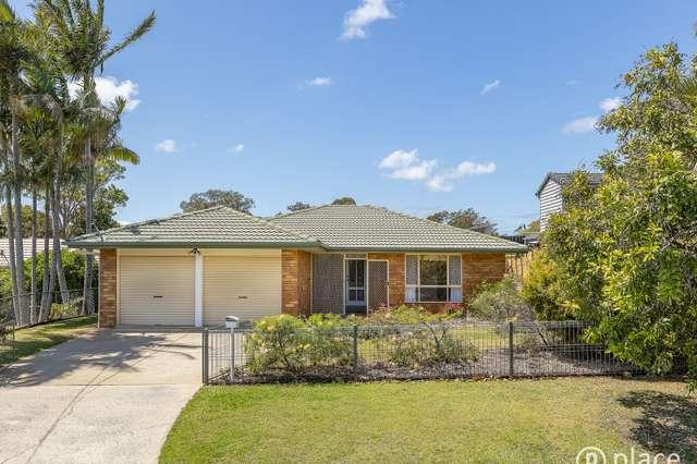 108 Dart Street, Redland Bay QLD 4165