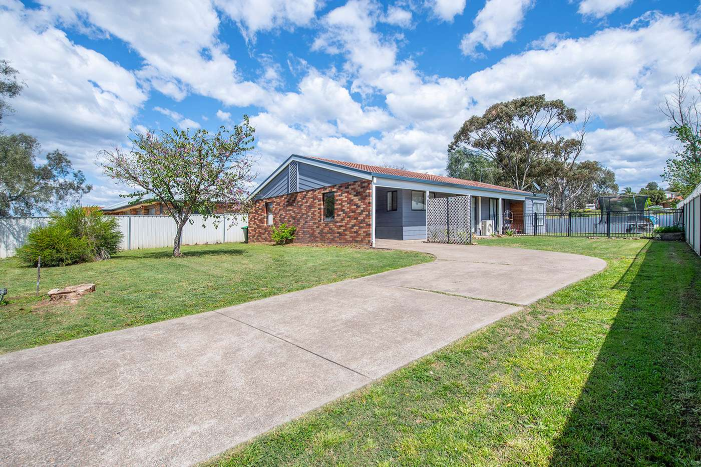 Main view of Homely house listing, 36 Virginia Street, Denman NSW 2328
