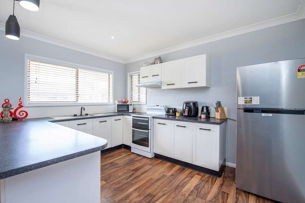 Third view of Homely house listing, 36 Virginia Street, Denman NSW 2328