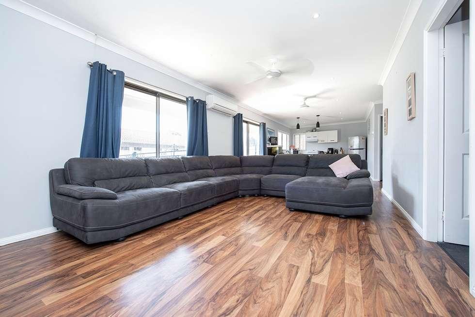 Fifth view of Homely house listing, 36 Virginia Street, Denman NSW 2328