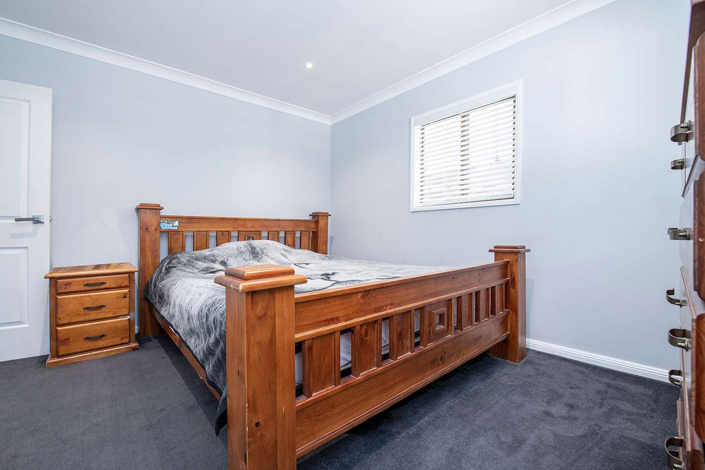 Sixth view of Homely house listing, 36 Virginia Street, Denman NSW 2328