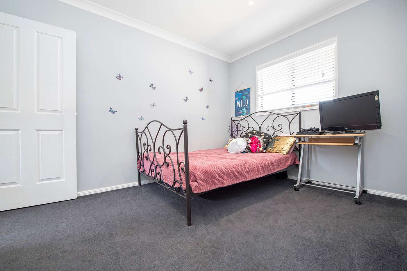 Seventh view of Homely house listing, 36 Virginia Street, Denman NSW 2328