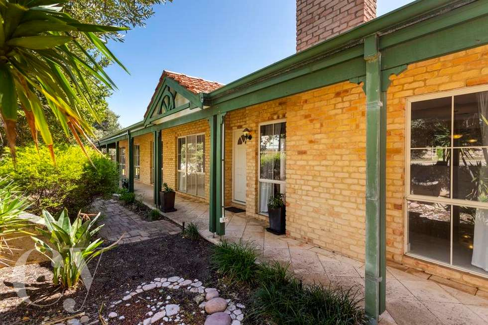 Third view of Homely house listing, 25 Somerset Crescent, Mosman Park WA 6012
