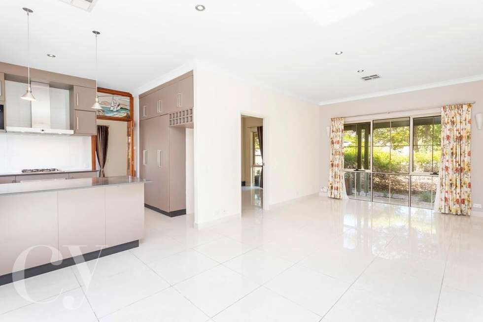 Fourth view of Homely house listing, 25 Somerset Crescent, Mosman Park WA 6012