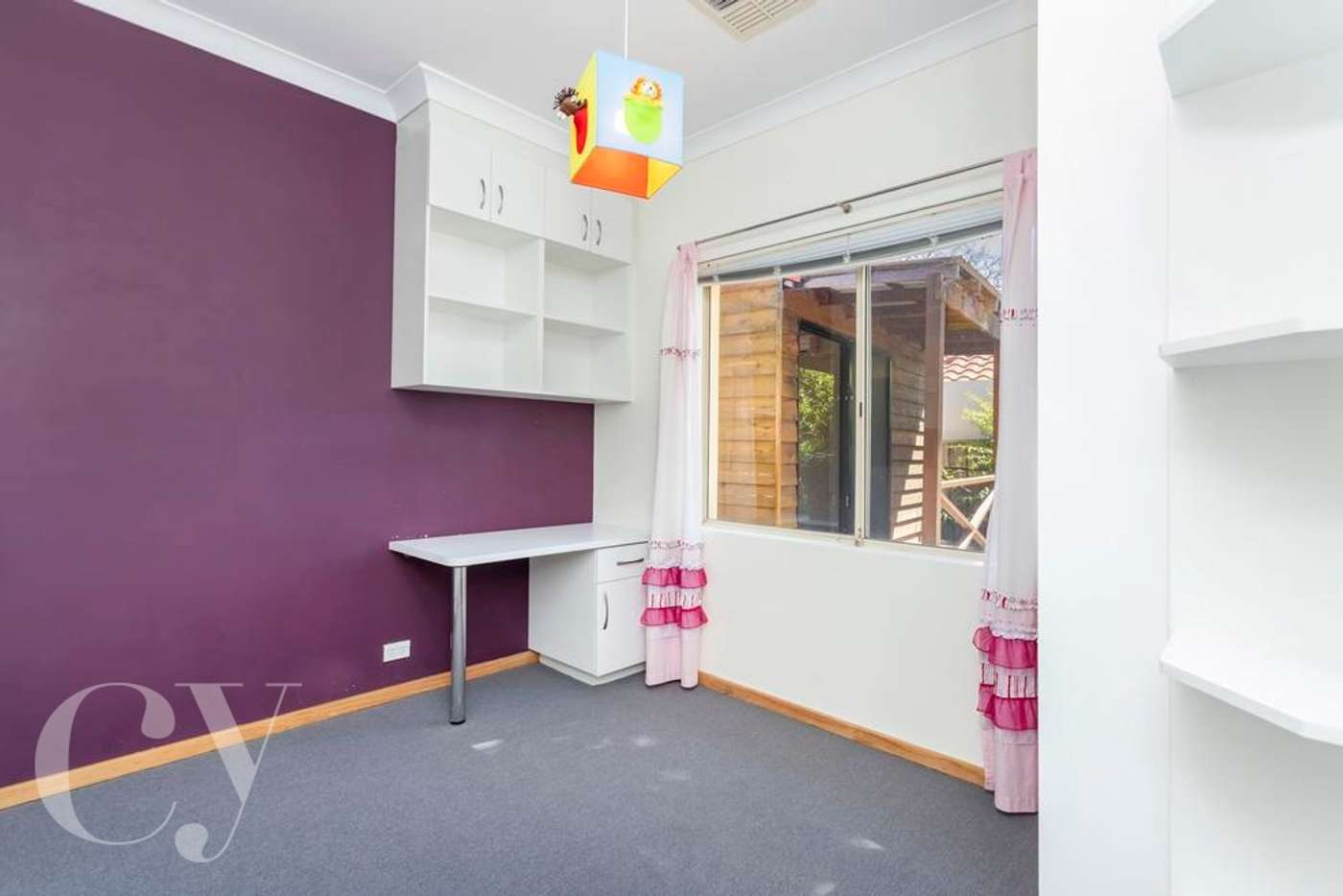 Sixth view of Homely house listing, 25 Somerset Crescent, Mosman Park WA 6012