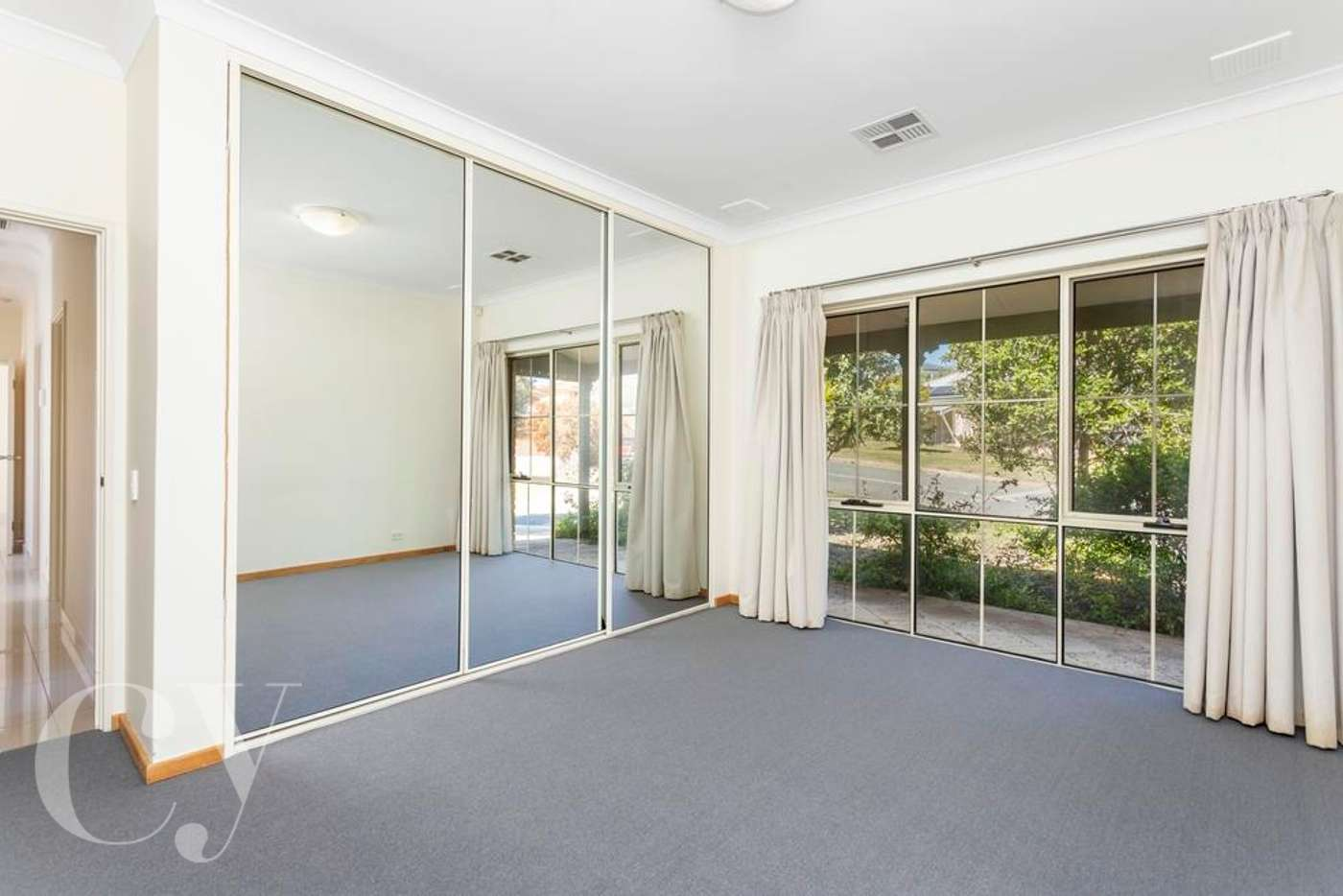 Seventh view of Homely house listing, 25 Somerset Crescent, Mosman Park WA 6012
