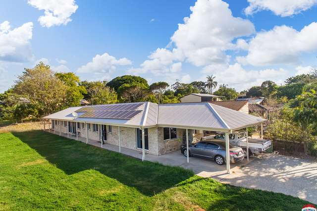 15 Valley Road, Wellington Point QLD 4160