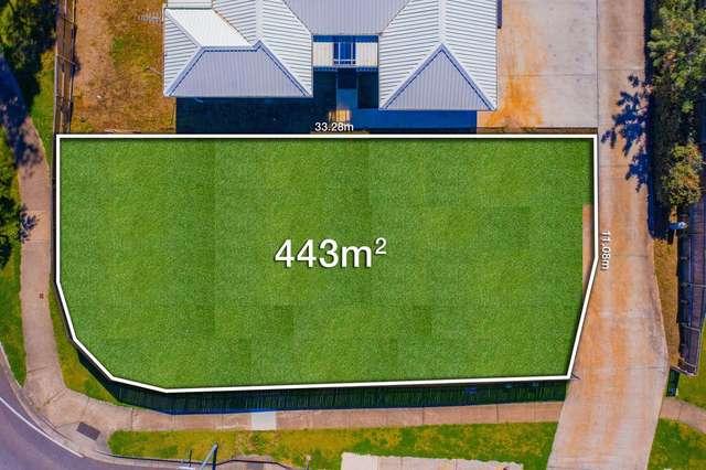 59A Hardy Road, Wellington Point QLD 4160