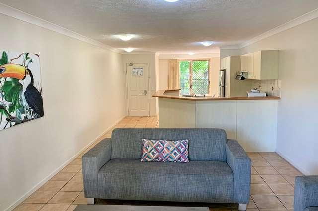 1004/2342-2360 Gold Coast Highway, Mermaid Beach QLD 4218