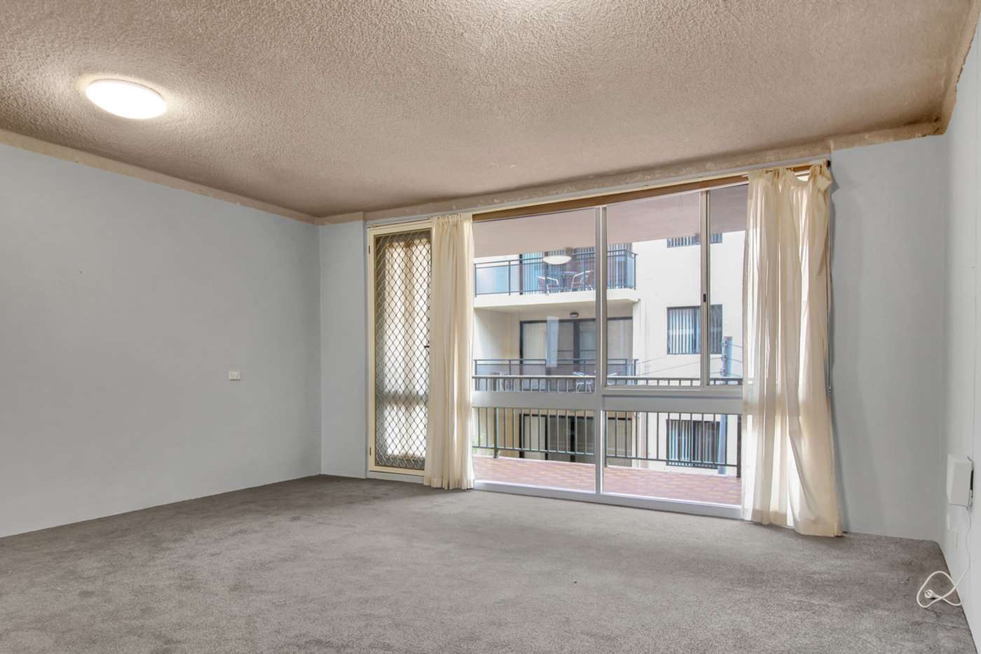 Main view of Homely unit listing, 3/56 Kembla Street, Wollongong NSW 2500