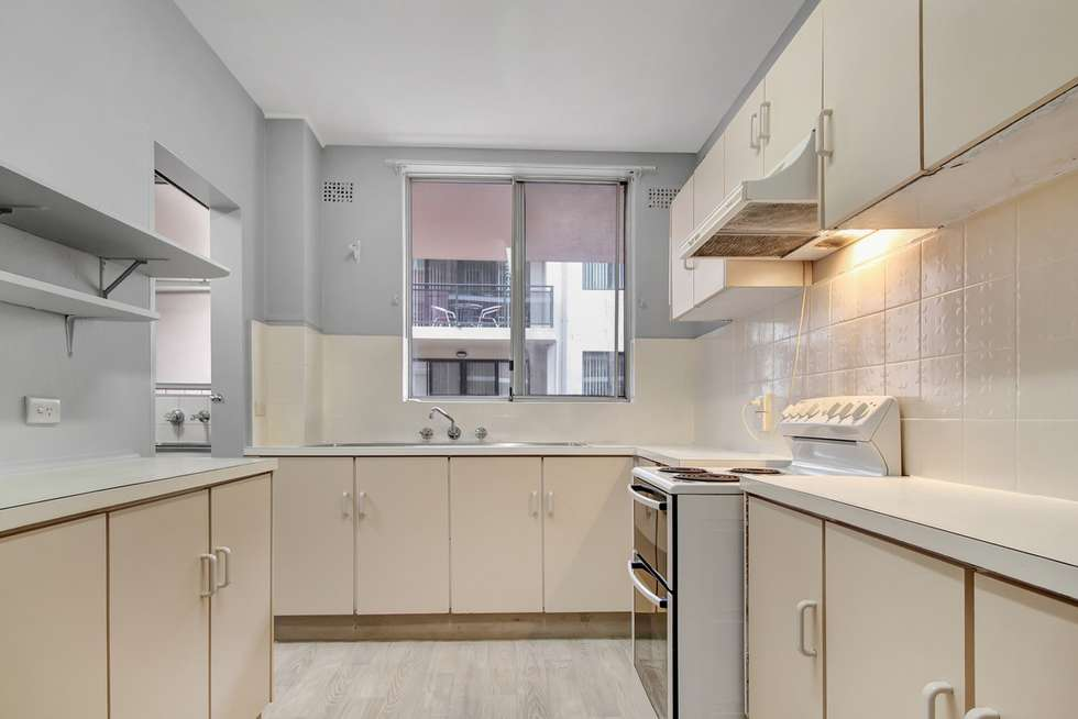 Third view of Homely unit listing, 3/56 Kembla Street, Wollongong NSW 2500