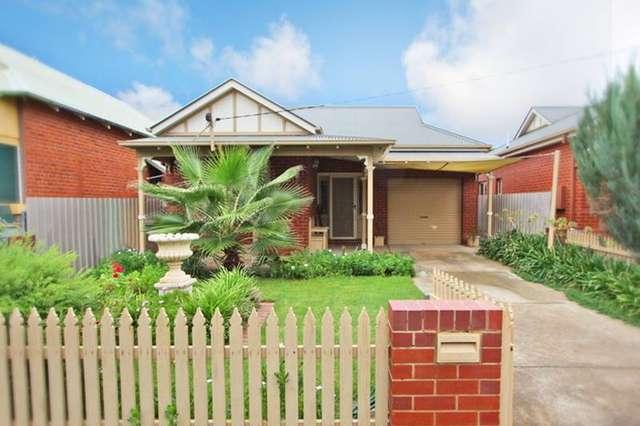 86 Crampton Street, Wagga Wagga NSW 2650