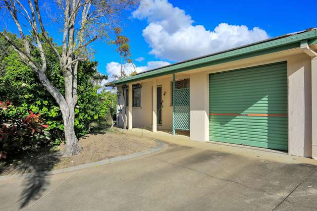 1/13 Mclucas Street, Millbank QLD 4670