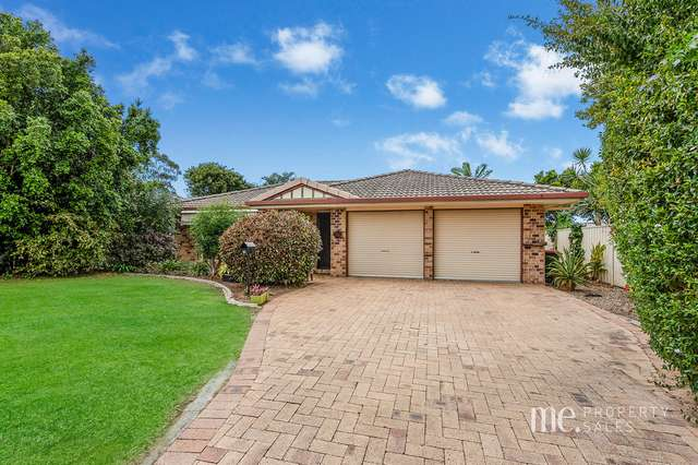 10 Brolga Avenue, Kallangur QLD 4503