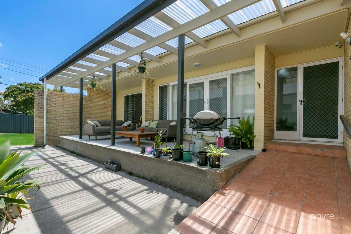 Main view of Homely house listing, 24 Kingsford Street, Kippa-ring QLD 4021