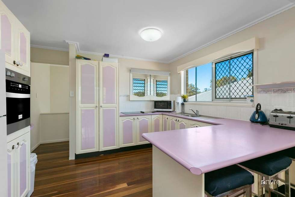 Second view of Homely house listing, 24 Kingsford Street, Kippa-ring QLD 4021