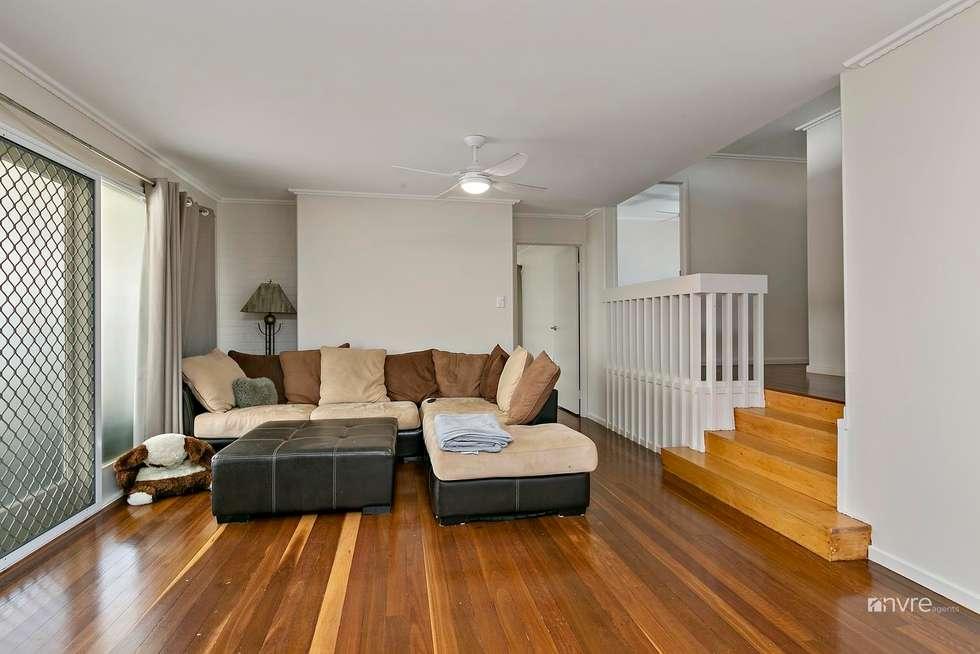Third view of Homely house listing, 24 Kingsford Street, Kippa-ring QLD 4021