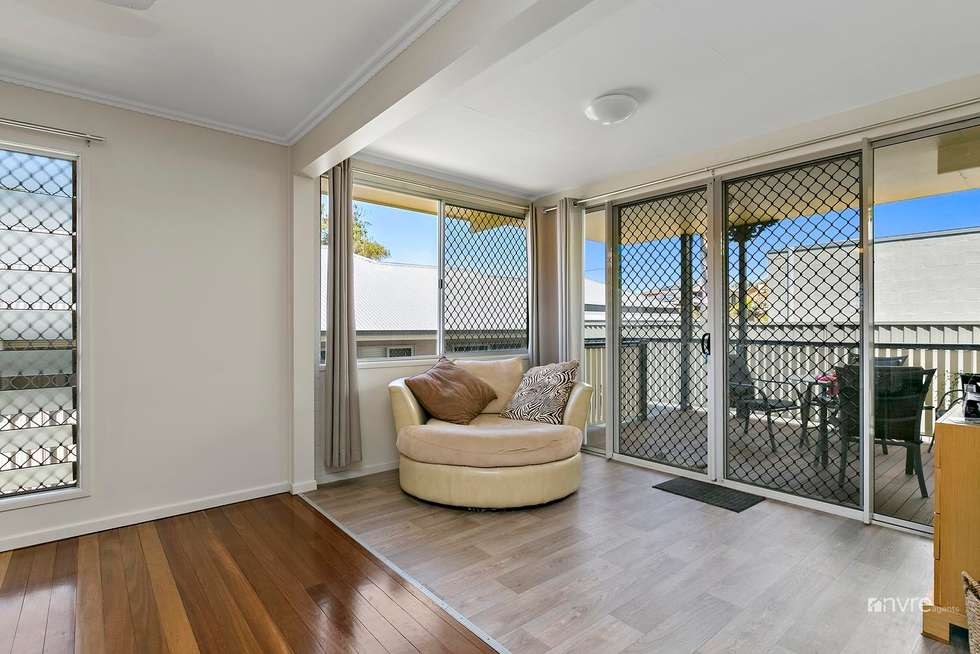 Fourth view of Homely house listing, 24 Kingsford Street, Kippa-ring QLD 4021