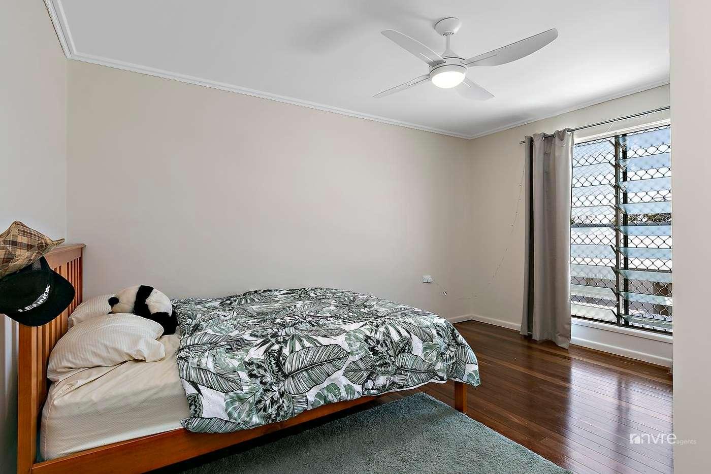 Sixth view of Homely house listing, 24 Kingsford Street, Kippa-ring QLD 4021
