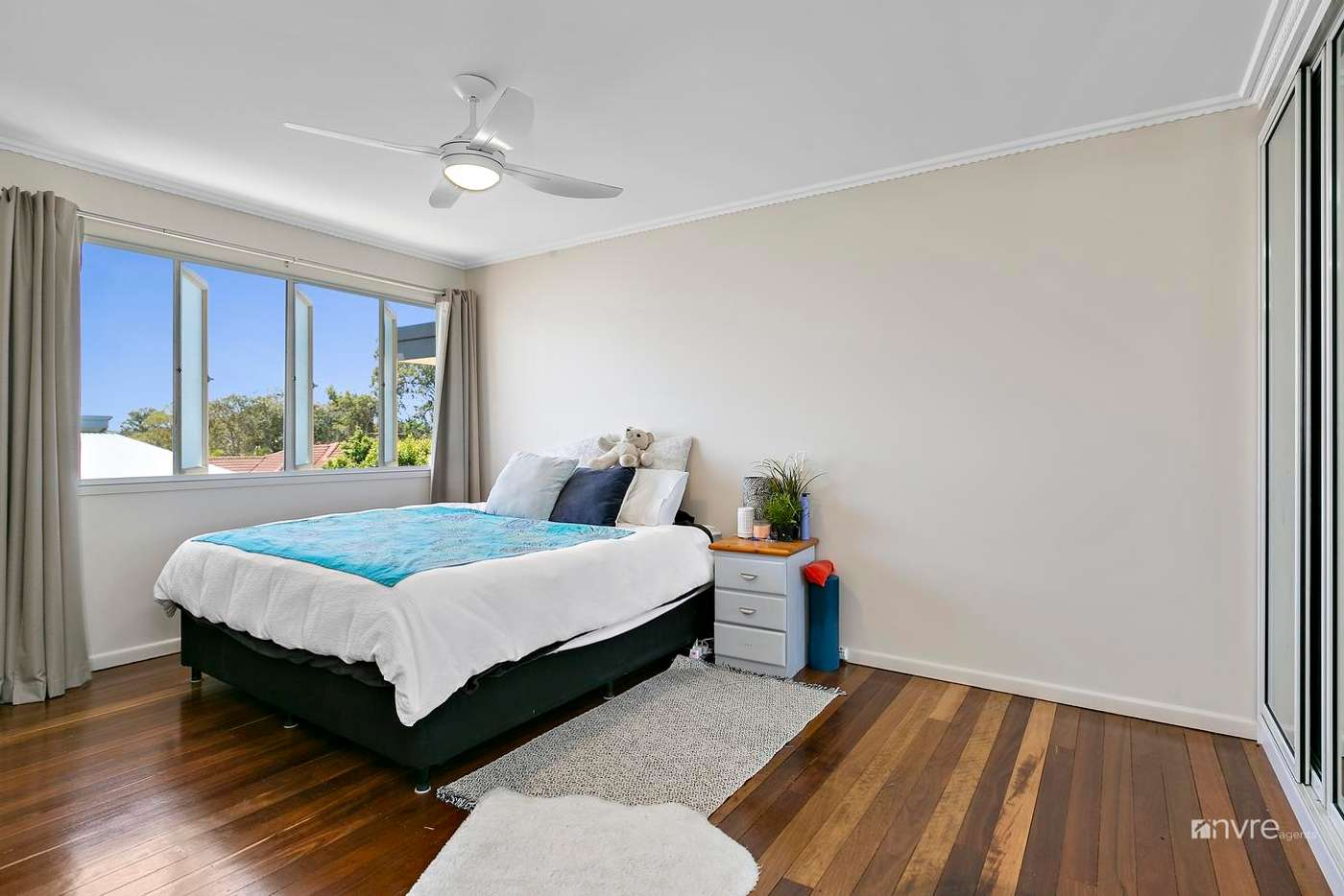 Seventh view of Homely house listing, 24 Kingsford Street, Kippa-ring QLD 4021
