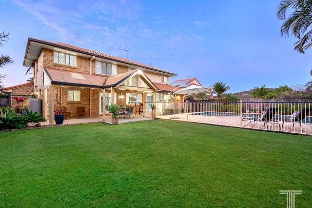 47 Holborn Crescent, Carindale QLD 4152