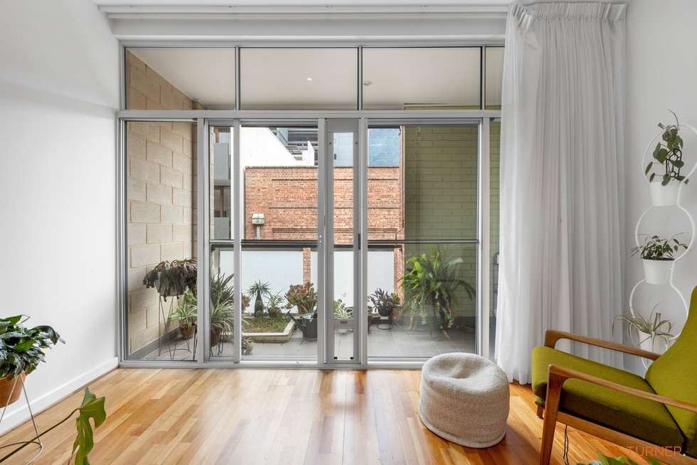 Fourth view of Homely townhouse listing, 20 Symonds Place, Adelaide SA 5000