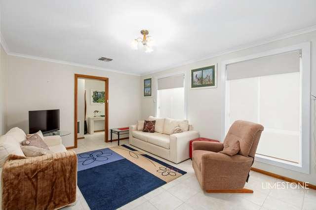 15 Sim Street, Mount Gambier SA 5290