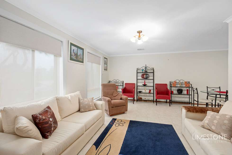 Fourth view of Homely house listing, 15 Sim Street, Mount Gambier SA 5290