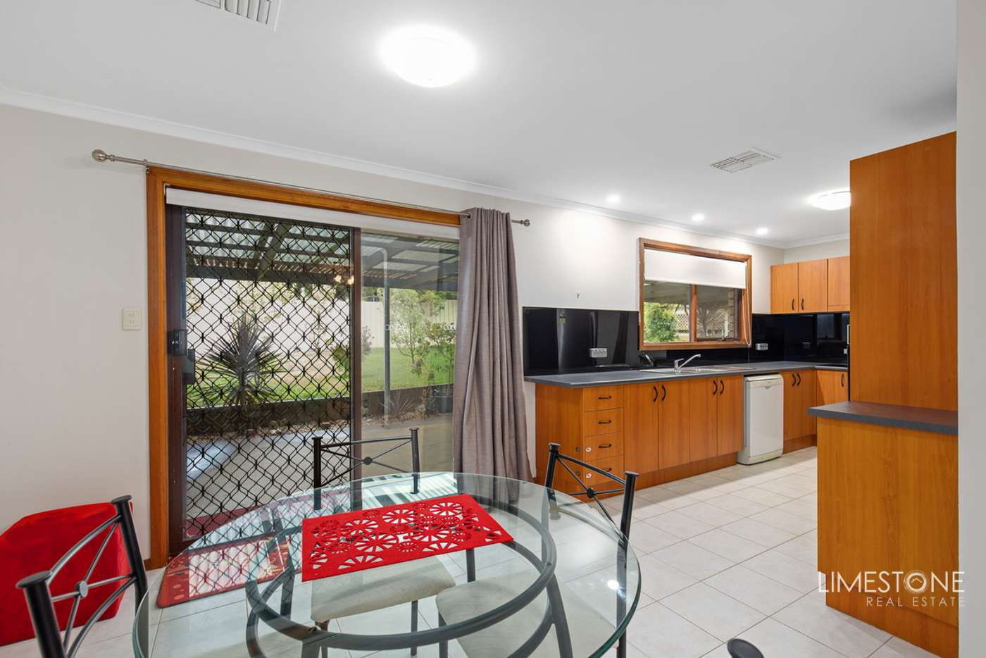 Sixth view of Homely house listing, 15 Sim Street, Mount Gambier SA 5290