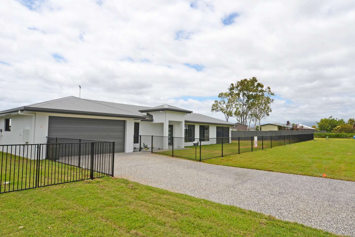 Main view of Homely house listing, 152 Hastie Road, Mareeba QLD 4880