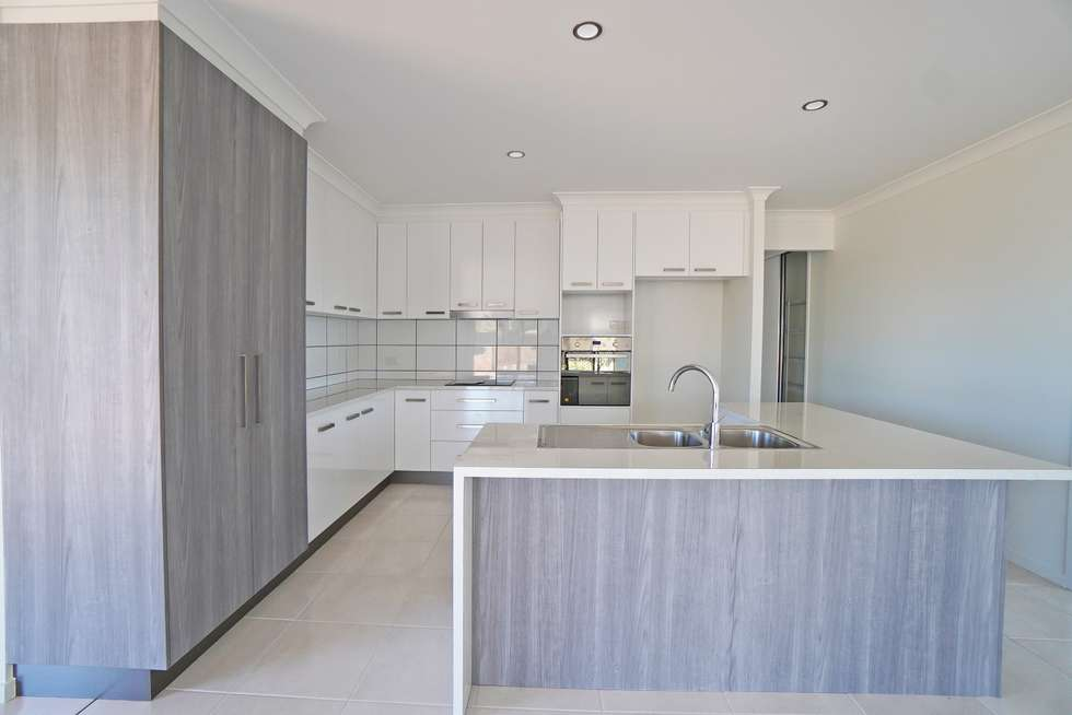 Second view of Homely house listing, 152 Hastie Road, Mareeba QLD 4880