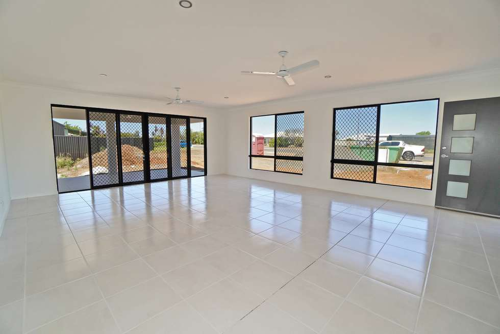 Third view of Homely house listing, 152 Hastie Road, Mareeba QLD 4880