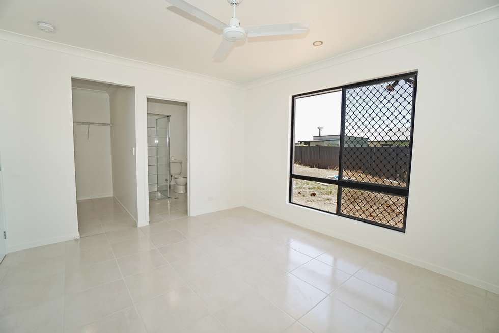 Fourth view of Homely house listing, 152 Hastie Road, Mareeba QLD 4880